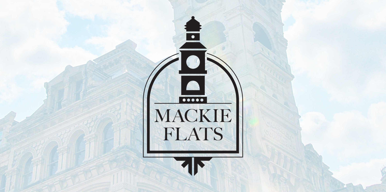 Mackie Flats